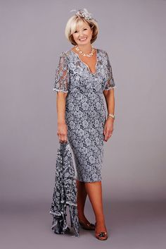 Mother of the Bride & Groom Outfits & Wedding Guest Outfits in the South Bride Groom Dress, Groom Outfit, Mother In Law Dresses, Compton House, Wedding Outfits, Wedding Dresses, Special Occasion Outfits, Outfits With Hats, Wedding Wishes