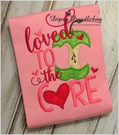https://www.etsy.com/listing/520531757/loved-to-the-core-girls-pajamas-apple?ref=shop_home_active_16