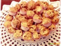 Ricetta dei dolcetti ai corn flakes  #ricette #food #recipes