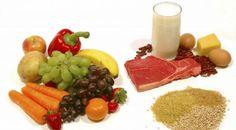 La dieta Lemme è stata ideata dal dottor Lemme e sta riscuotendo successo soprattutto tra i vip nostrani. Essa consente di perdere sino a 10 Kg al mese senza rinunciare a grassi e proteine.