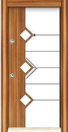 Modern Entrance Door, Modern Wooden Doors, Home Door Design, Door Design Interior, Wooden Front Door Design, Wooden Front Doors, Ceiling Design Living Room, Bedroom False Ceiling Design, Porte Design