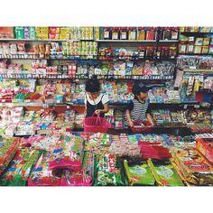 konomi @konomi_8080 甥っ子の家の近く...Instagram photo | Websta (Webstagram)