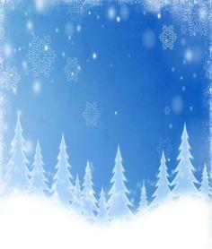 Free Christmas music Free Christmas Music, Christmas Piano Music, Christmas Crafts, Army Wallpaper, Pink Wallpaper Iphone, Beginning Sounds Kindergarten, Frozen Backdrop, White Christmas Trees, Blue Christmas