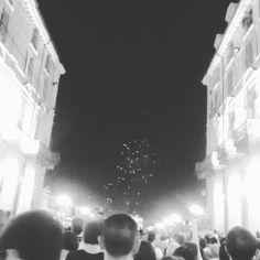 Torino sai essere magica