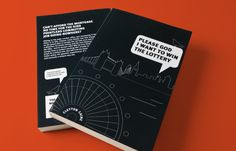 award winning book design - Google Search