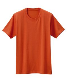 MEN DRY PACKAGED CREW NECK SHORT SLEEVE T SHIRT, Small