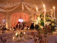 rustic wedding hall decorations franks 39s blog party decoration wedding and party decorations
