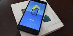 CONCURS: Castiga un smartphone LG Nexus 5X! | MOBzine.ro - Your Mobile IT World