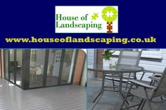 For Driveways Reigate visit It :- http://www.houseoflandscaping.co.uk/driveways-reigate/