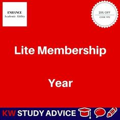 Join our Lite Membership year option to pose short questions via Weibo/Twitter and have them answered on our website.  #ukstudent #internationalstudents #China  #India  #Malaysia  #vietnam  #southkorea  #Japan  #HongKong  #Thailand  #Singapore  #Taiwan  #Indonesia  #ukstudy #learning #studyabroad #studyinuk #english #learnenglish #global #interesting #culture #people #privatetutor #studyskills #studyadvice #you #selfdevelopment #goodgrades #ukig by kwstudyadviceuk