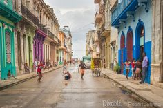 For the most part, AirBnB is great in Cuba, but it has one major flaw.