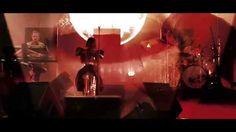Música portuguesa por Amor Electro banda • 'Só é Fogo se Queimar'