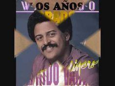 ▶ Wilfrido Vargas - Que sera lo que quiere el negro - YouTube