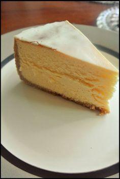 – Just Megik Baking Recipes, Cake Recipes, Yummy Food, Tasty, Food Tasting, Polish Recipes, Dessert For Dinner, Sweet Cakes, How To Make Cake