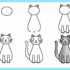 kolay-kedi-cizimi2