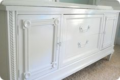 Professional tips for choosing correct product/paint (and for achieving high gloss finish)