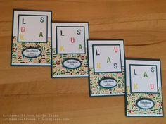 Einladungskarten Einschulung Vorlagen Kostenlos Oder Einladungskarten  Einschulung Basteln | Basteln | Pinterest | Einladungskarten Einschulung,  ...