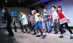 Tap Dance Vernon, Connecticut  #Kids #Events
