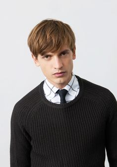 Remarkable Ashton Kutcher And Names On Pinterest Short Hairstyles Gunalazisus