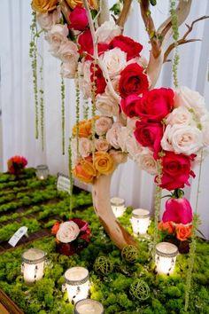 Wedding Planner Toronto, Muskoka Weddings, Corporate Event Planner Toronto - Sarah & Jamie - Grace and Speed Boat Museum