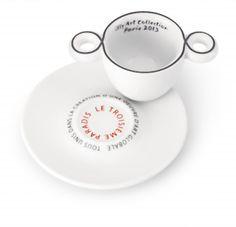 Illy-Terzo=Paradiso-Espresso-Cup-Design-by-Michelangelo-Pistoletto