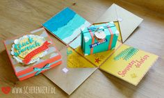 Explosionsbox_Koffer_Geburtstag_Explosion_Box_Birthday_Suitcase_Beach_Strand_Meer_Sea-20.jpg (800×482)