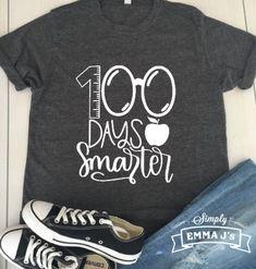 Teacher Humor, Teacher Shirts, School Teacher, Teacher Appreciation, Diy Kids Shirts, Shirts For Girls, School Shirt Designs, School Shirts, Diy Back To School