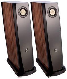 Gemme Audio Vivace V2 в интернет-магазине Fidelity. Доставка, гарантия, приятные цены! Купить Gemme Audio Vivace V2