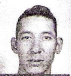 Virtual Vietnam Veterans Wall of Faces | AARON HARTNESS | ARMY