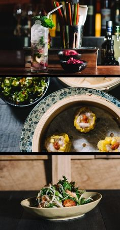 China Diner, Bondi