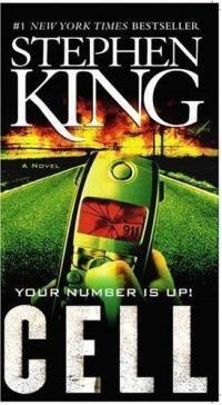 Скачать книгу Стивена Кинга: скачать