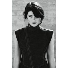 Gemma Arterton ❤ liked on Polyvore featuring gemma arterton, girls and people