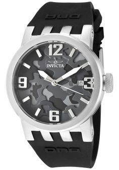 Price:$127.99 #watches Invicta 10463, A modern design and a classy style fuse into one to form the Invicta.