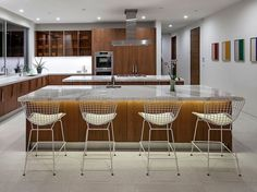 13,000 Square Foot Residence on Sunset Strip