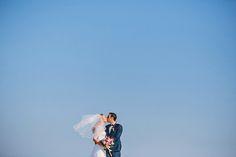 φωτογράφος-γάμου-myphotografer 099