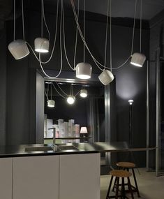 640 Best Pendant And Suspension Lights
