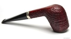 LePipe.it | DunhillPipes | Dunhill - Rubybark n. 22
