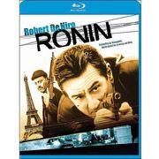 Ronin (Blu-ray) (Widescreen)@Walmart