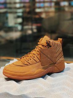 reputable site 22364 6671f Sneakers Jordan - Page 2 sur 22 - Sneakers.fr