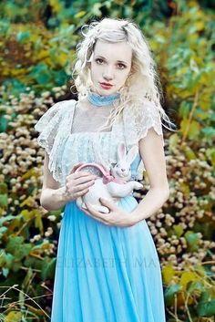 Compilation Hot Alice In Wonderland Cosplay | Hot Cosplay Addict