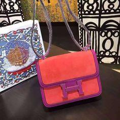 hermès Bag, ID : 47189(FORSALE:a@yybags.com), hermes tignanello handbags, hermes cheap satchel bags, hermes kids rolling backpack, hermes pink leather handbags, hermes ladies briefcase, hermes backpacks for girls, hermes bag preis, hermes most popular backpacks, hermes key wallet, hermes slim leather briefcase, hermes bag backpack #hermèsBag #hermès #hermes #latest #handbags
