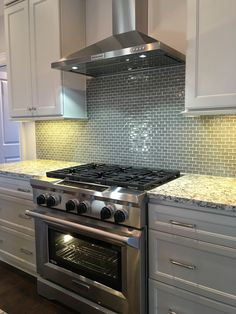 Küche Mosaik Fliesen Dies Ist Die Neueste Informationen Auf Die Küche ... |  Küche | Pinterest