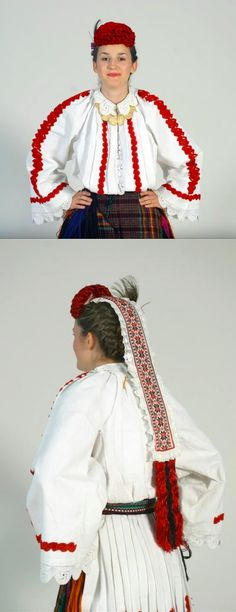 Derventa, Bosanska Posavina