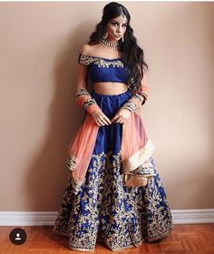 Browse a wide range of 25 Bollywood Fashion images and find high quality and professional pictures you can use for free. You can find photos of 25 Bollywood Fashion Pakistani Outfits, Indian Outfits, Indian Clothes, Patiala Salwar, Anarkali, Lehenga Choli, Indian Couture, Indian Designer Wear, Bollywood Fashion
