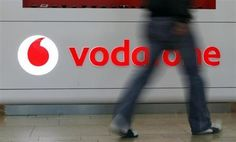 Vodafone will cut 500 jobs in Germany, the company said on Monday, as the group adjusts to harsher competition and lower fees in Europe's largest economy.