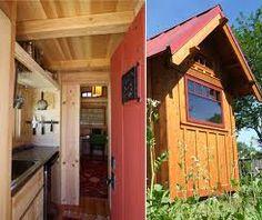 design star tiny house - Google Search