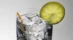 The Nine Healthiest Alcoholic Drinks