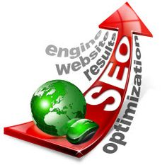 On-page SEO   How To Do