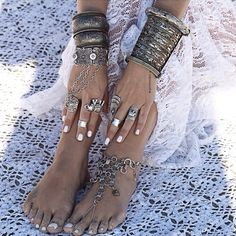FP Me User We Love: GypsyLovinLight | Free People Blog #freepeople