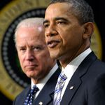 Obama and Biden Indicted by Grand Jury - CitizensGrandJury.com   www.citizensgrandjury.com.